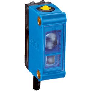 sensore di colore RGB
