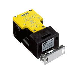 interruttore elettromeccanico / per porta / con attuatore separato / in plastica