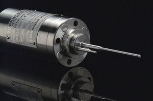 viscosimetro a vibrazione