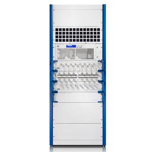 amplificatore RF / di potenza / elettronico / di alta potenza