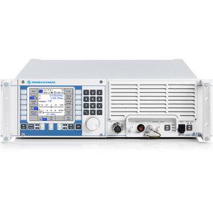 ricetrasmettitore HF / radio