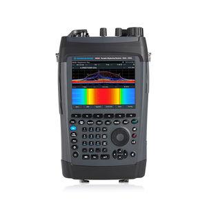 ricevitore radio / portatile