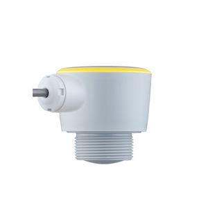 sensore di livello radar / per liquidi / per prodotti sfusi / ad alta precisione