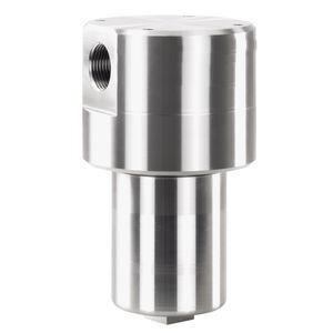 filtro idraulico