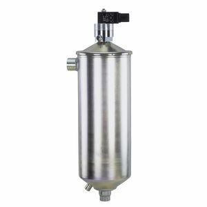 filtro ad acqua / a coalescenza