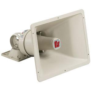 altoparlante da soffitto / rinforzato / antiurto