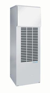 climatizzatore per armadio elettrico industriale