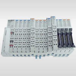 modulo I/O remoto / digitale / analogico / Modbus RTU