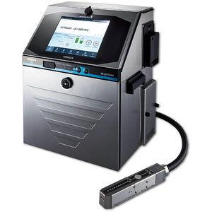 stampante industriale con controllore SDN