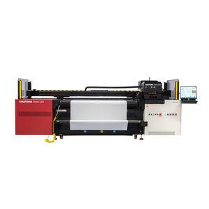 macchina da stampa a getto d'inchiostro