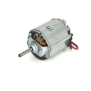 motore DC