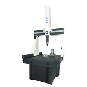 macchina di misura a coordinate ad azionamento manuale