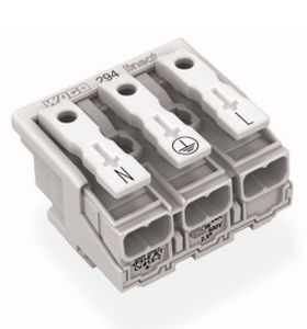 connettore RF / DIN / a T / a presa
