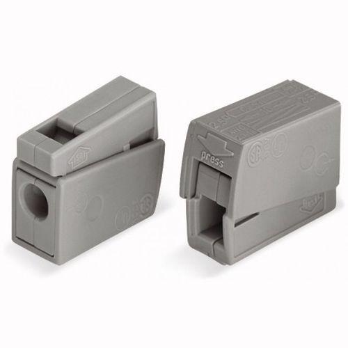 connettore di alimentazione elettrica / USB / rettangolare / a presa