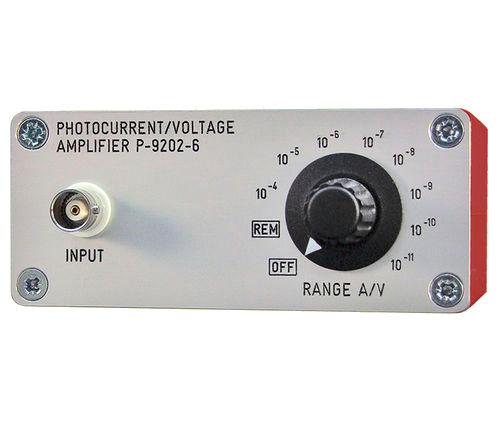 amplificatore di corrente