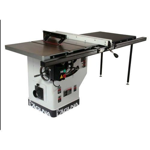 sega da tavolo / circolare / verticale