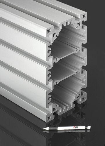 profilo in alluminio - RK Rose+Krieger GmbH