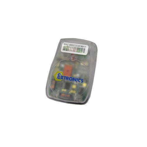 etichetta RFID / attiva / per applicazioni industriali / per ambienti difficili