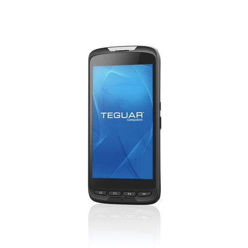 tablet ultra-rinforzato - Teguar Computers