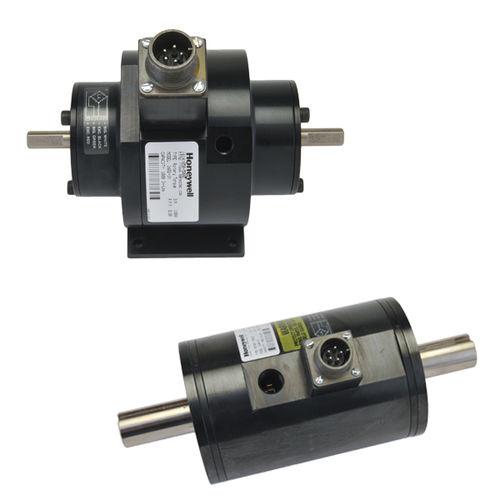 sensore di coppia rotativo / senza contatto
