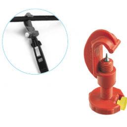 sonda di tensione / con contatto