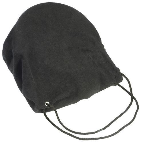 copertura di protezione per casco di sicurezza