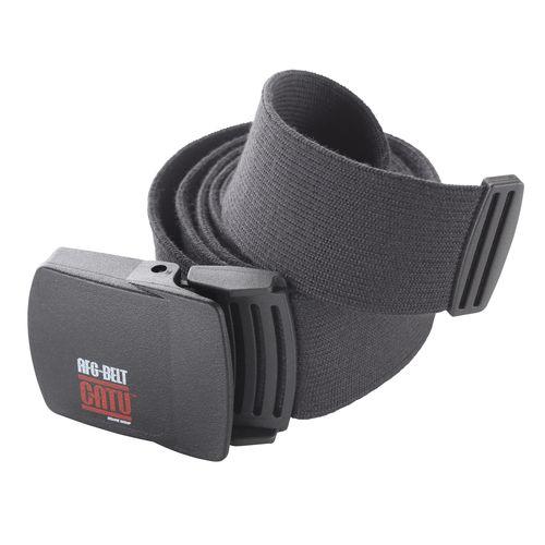 cintura anti-arco elettrico