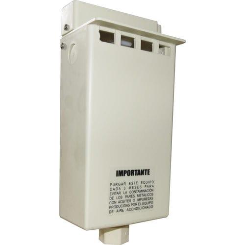 evaporatore per condensato / termico / di processo