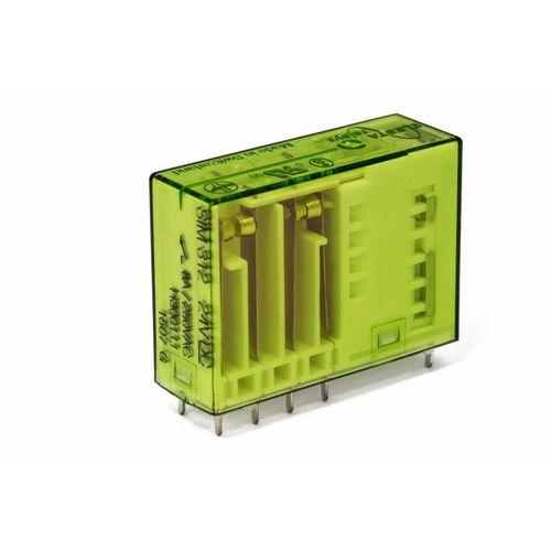 relè elettromeccanico 3 V DC