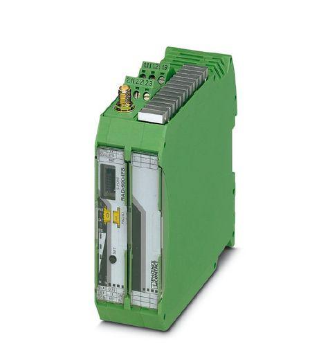 ricetrasmettitore RS485 - AMETEK Drexelbrook