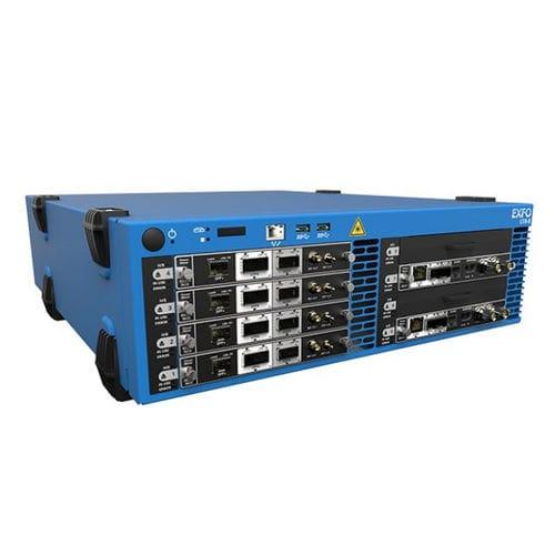 computer per rack / USB / per laboratorio