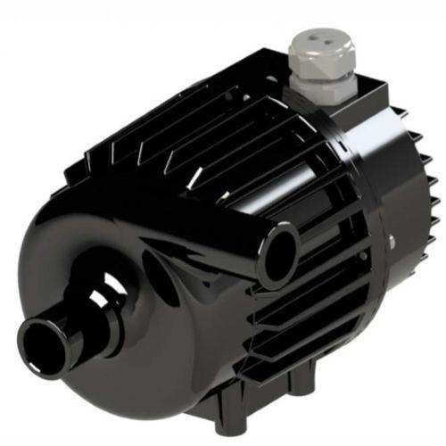 pompa ad acqua / con motore brushless DC / industriale / senza giunti