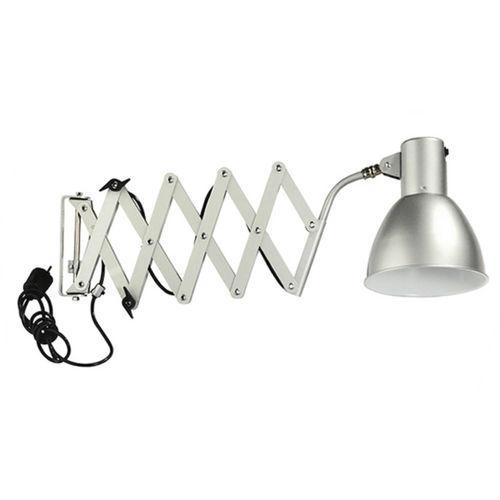 lampada / LED / per postazione di lavoro