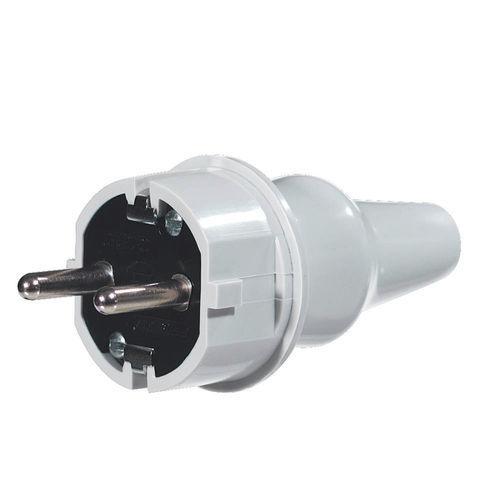 spina elettrica IP44