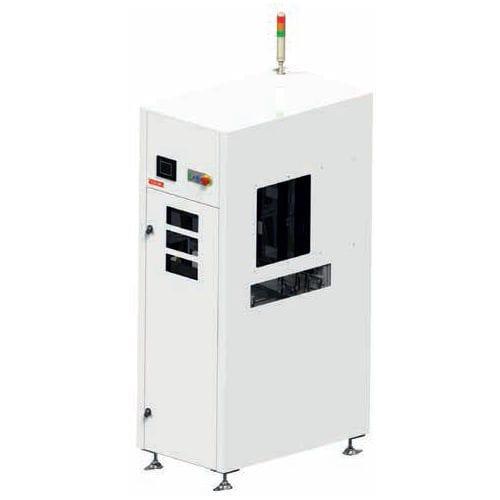 sistema di stoccaggio per circuito stampato