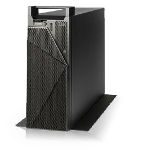 server di basi di dati / per rack