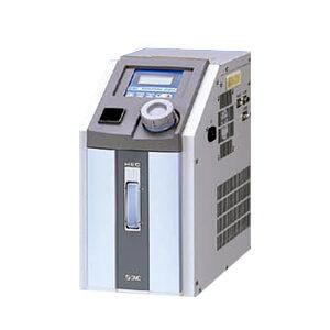 refrigeratore con raffreddamento ad aria / benchtop / termoelettrico