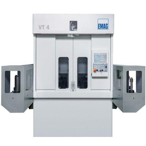 centro di tornitura CNC - EMAG GmbH & Co. KG