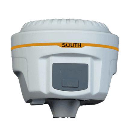 ricevitore WCDMA / RTK / Bluetooth / radio
