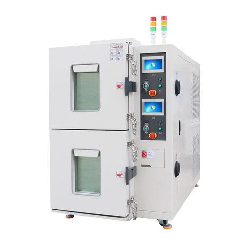 camera per test di temperatura - Sanwood Environmental Chambers Co., Ltd.