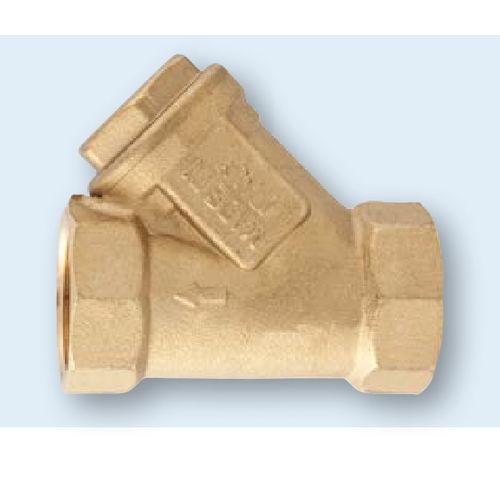 filtro ad acqua / idraulico / raccoglitore / per acqua potabile