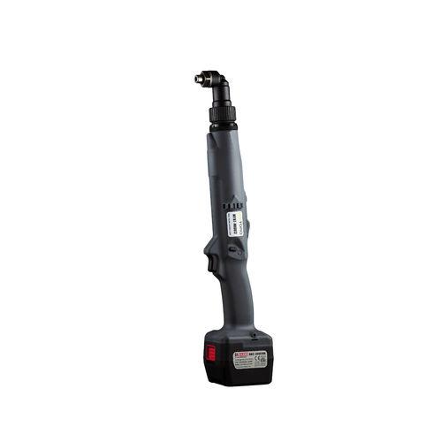 avvitatore elettrico senza filo - Anlidar Industrial Co., Ltd.