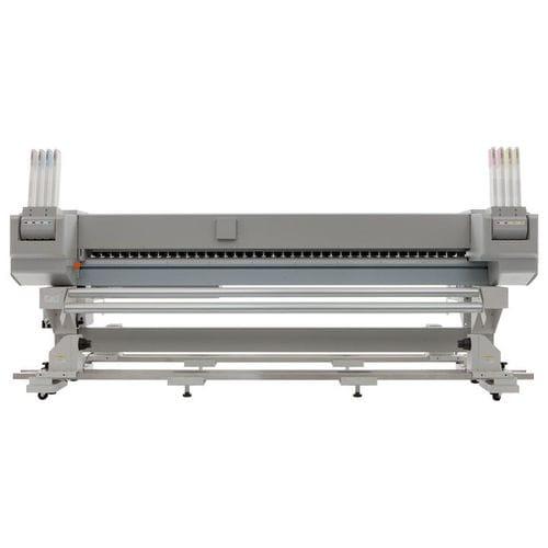 stampante per grandi formati