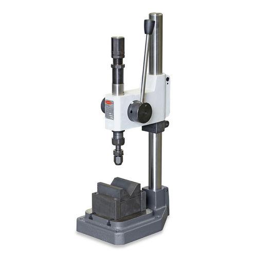 macchina di marcatura a percussione / benchtop / per tubi