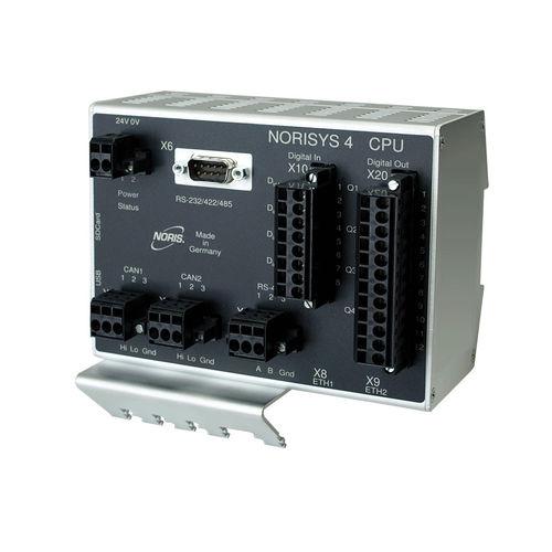 modulo I/O digitale - NORIS Group GmbH