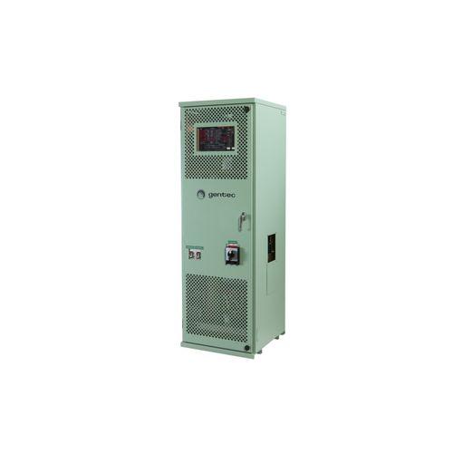 convertitore DC AC on-line / monofase / ridondante / a IGBT