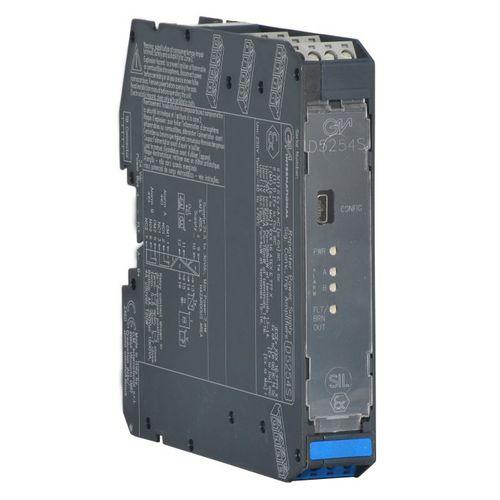 convertitore di segnale / analogico / RS-485 / Modbus RTU