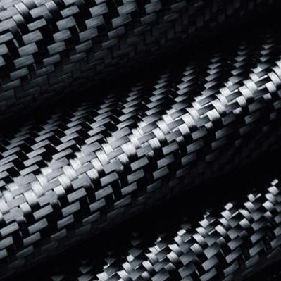 prepreg in fibra di carbonio / in fibra di aramide / resina epossidica