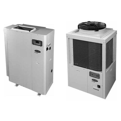 refrigeratore di liquidi / a condensazione ad aria