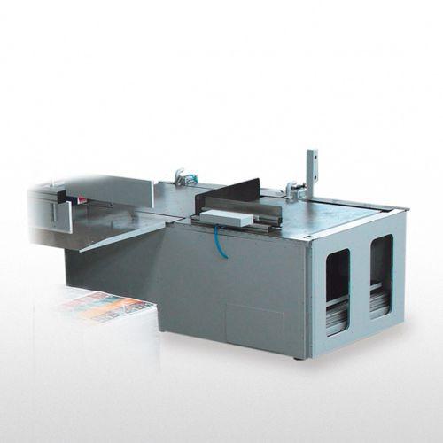 sistema di smistamento automatico